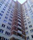 Продаётся 4-комнатная квартира Подольск Генерала Варенникова 2