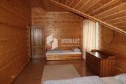 Сдается дом в д.Шеломово, 90000 руб.