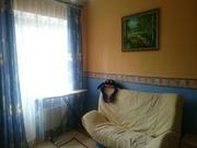 Щелково, 2-х комнатная квартира, ул. Сиреневая д.5а, 20000 руб.