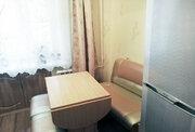 Электросталь, 2-х комнатная квартира, ул. Победы д.6 к3, 2500000 руб.