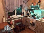Рыбное, 2-х комнатная квартира,  д.12, 2200000 руб.