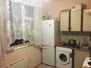 Москва, 1-но комнатная квартира, Филевский бул д.39, 7500000 руб.
