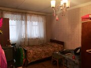 Дубна, 1-но комнатная квартира, ул. Орджоникидзе д.3, 1950000 руб.
