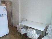 Пушкино, 2-х комнатная квартира, Просвещения д.6 к1, 25000 руб.