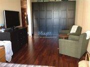 Продам однокомнатную квартиру с отличным ремонтом: подвесные потолки
