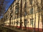 Продажа 2-х комнатной квартиры Королев, ул.Циолковского, 25