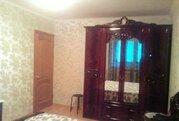 Продам 4 комн. квартиру в Солнечногорске в отличном состоянии