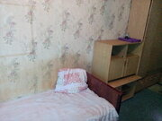 Сдам комнату в Фирсановке, 8500 руб.