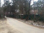 Ново-Переделкино 150 кв.м 10 соток ИЖС, 25990000 руб.