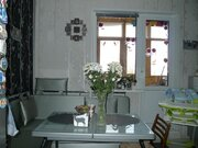 Москва, 1-но комнатная квартира, ул. Новгородская д.11 к2, 6500000 руб.