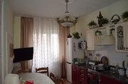 Лобня, 3-х комнатная квартира, ул. Молодежная д.8, 5700000 руб.