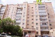 Продается 1-комн. квартра в г. Чехов, ул. Чехова, д. 12