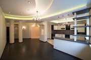 Продается трехкомнатная квартира 108 кв. м