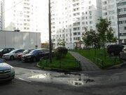 Москва, 3-х комнатная квартира, ул. Маршала Савицкого д.20 к1, 10500000 руб.
