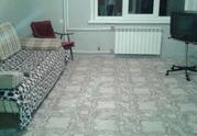 Щелково, 3-х комнатная квартира, ул. Московская д.138 к2, 4100000 руб.
