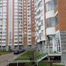 Продажа 3 комнатной квартиры в Брехово (Школьный мкр)