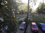 Долгопрудный, 2-х комнатная квартира, ул. Заводская д.9, 5000000 руб.