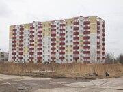3-х комнатная квартира п. Михнево, ул. Ленина, д.15