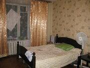 Комнату в 3-х комн.кв, г.Москва пр-т Ленинский д.89, 3200000 руб.
