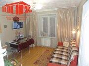 Щелково, 1-но комнатная квартира, ул. Сиреневая д.5, 2100000 руб.
