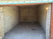 Продажа гаража, на Павелецкой, 800000 руб.