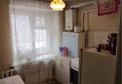 Королев, 1-но комнатная квартира, ул. Пионерская д.24 с14, 2800000 руб.