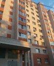 Продается двухкомнатная квартира.Московская обл.г.Фрязино.ул.Горького .