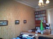 Москва, 3-х комнатная квартира, Мира пр-кт. д.103, 21800000 руб.