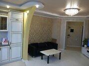 Знамя Октября, 2-х комнатная квартира, Родники мкр. д.10, 9400000 руб.