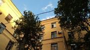 Москва, 3-х комнатная квартира, ул. Ленинская Слобода д.4, 14900000 руб.