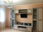 Химки, 2-х комнатная квартира, ул. Первомайская д.37 к1, 6500000 руб.