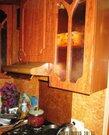 Жуковский, 2-х комнатная квартира, ул. Гагарина д.37, 3600000 руб.