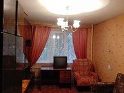 Клин, 3-х комнатная квартира, ул. Карла Маркса д.47, 22000 руб.