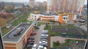Одинцово, 1-но комнатная квартира, ул. Говорова д.52, 5200000 руб.