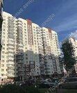 Новомосковский ао, Десеновское, 1-комн. квартира