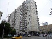 Продажа 2-х комнатной квартиры рядом с м.Савеловская
