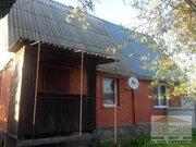 Продажа производственного помещения, Ступино, Ступинский р-н, ., 1900000 руб.