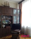 Москва, 2-х комнатная квартира, ул. Городская д.9, 15300000 руб.