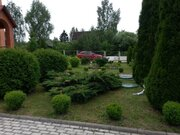 Продается большой дом в СНТ Прогресс-96, Солнечногорский р.на 2-хозяев, 10000000 руб.