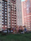 Щелково, 2-х комнатная квартира, Жегаловская д.27, 3950000 руб.