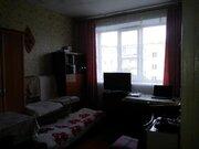 1-к квартира в г.Балашиха