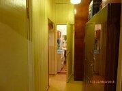 Москва, 3-х комнатная квартира, ул. Вавилова д.60 к1, 11980000 руб.