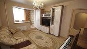 Лобня, 2-х комнатная квартира, Юности д.9, 5900000 руб.
