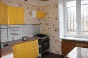 Электросталь, 2-х комнатная квартира, ул. Мира д.8, 2600000 руб.