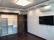 Московский, 2-х комнатная квартира, Никитина ул. д.16, 9500000 руб.