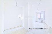 Киевский, 2-х комнатная квартира,  д.23б, 5200000 руб.