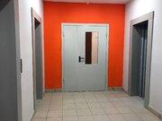 Балашиха, 1-но комнатная квартира, Ленина пр-кт. д.82 к2, 3500000 руб.