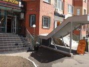 Люберцы ул.Кирова, торговое помещение, 93600 руб.