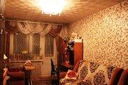 Егорьевск, 1-но комнатная квартира, 6-й мкр. д.2, 1800000 руб.