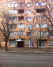 Салон красоты 115 м2 на Маршала Конева 12, 26087 руб.